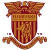 Fishburne Military School (VA)
