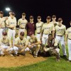 The Fishburne Military School Caissons wrap up the year with a stellar 10-4 record