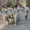 Fishburne Military School Raiders Win