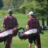 military schools in Virginia Fishburne Golf Team wins